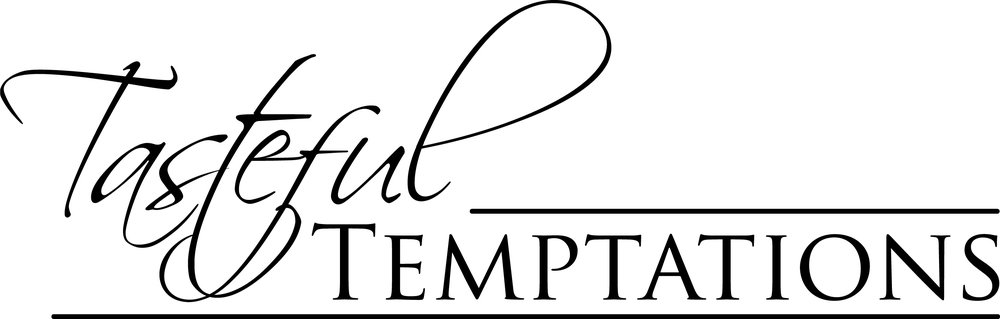 - Tasteful Temptations offers premier Private Chef Services and Catering for St. Simons Island, Sea Island and Southeast Georgia. Our experience as a caterer in the Golden Isles for the past three years has given us the intimate knowledge of almost every event venue here on St Simon Island, Sea Island, Jekyll Island. Let us help make your special event the best it can possibly be!