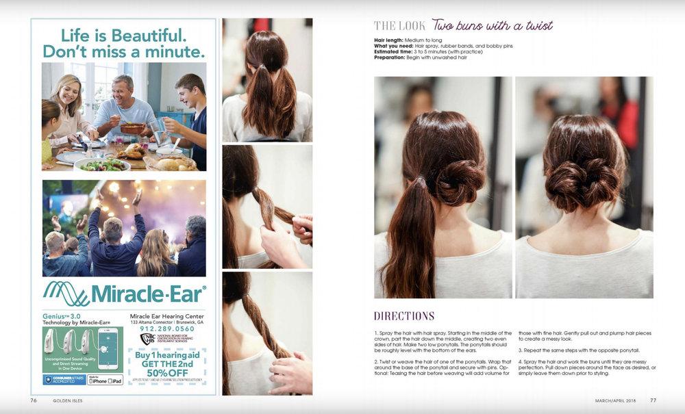 GoldenIslesMagazineMarchApril2018_8.jpg