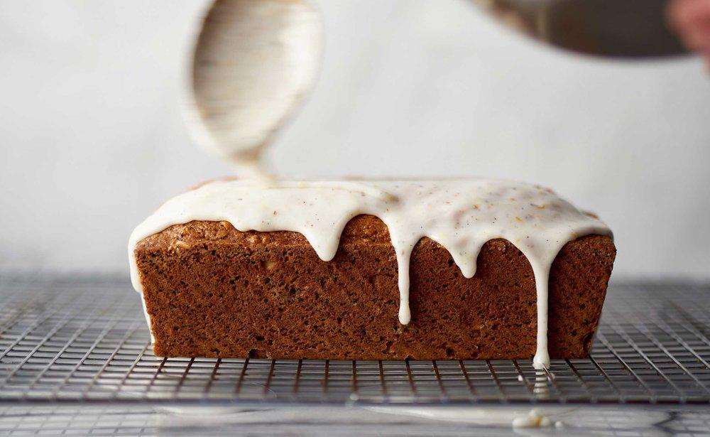 Cake_56.jpg
