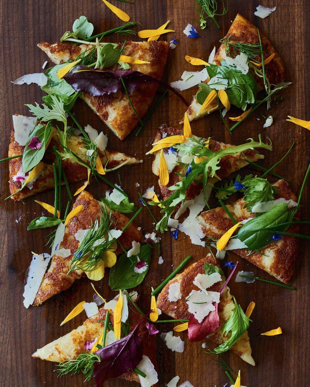 Fried-Potato-and-Cheese-Pancake_20.jpg