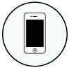 Smart-Phone3_HH.jpg