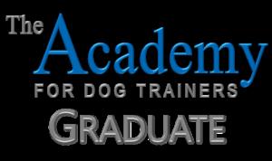 academygraduate-300x178.png