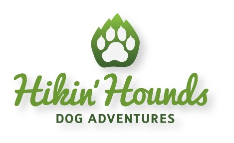 Hikin' Hounds, Dog Adventures