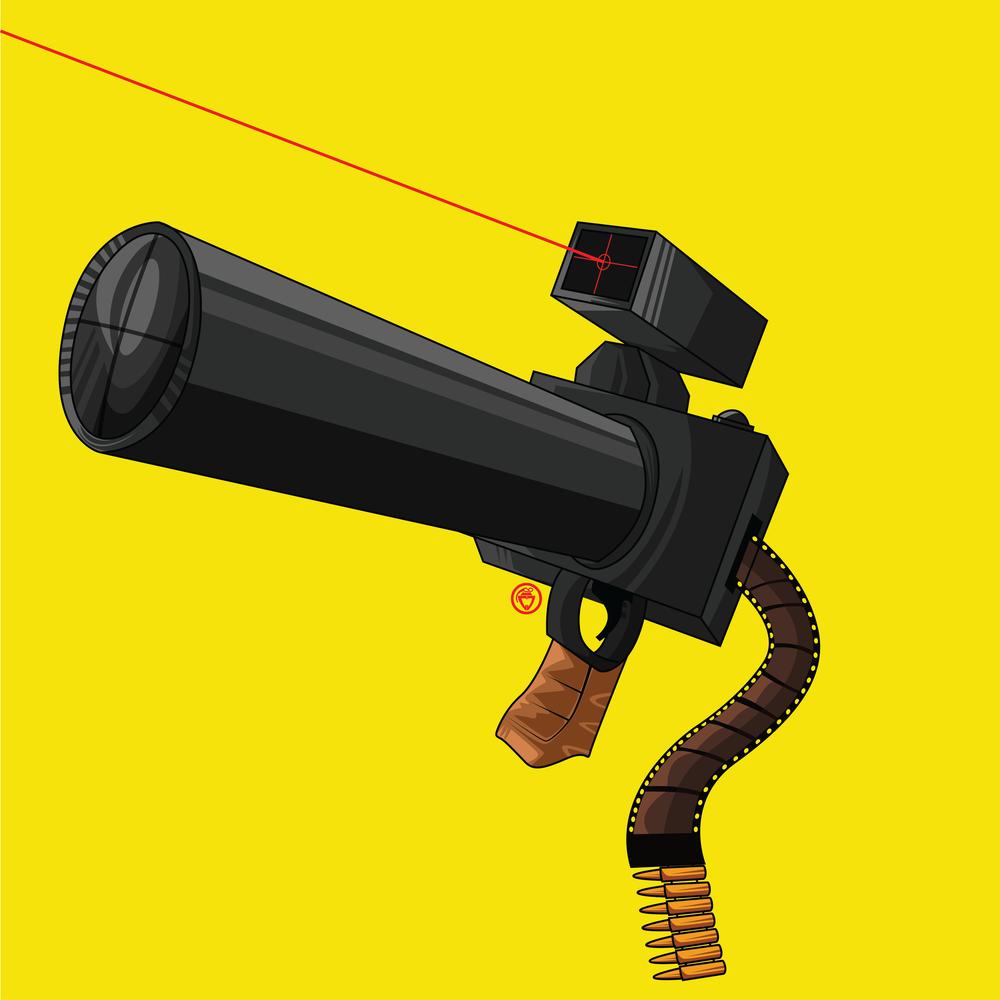 snipercamera.png
