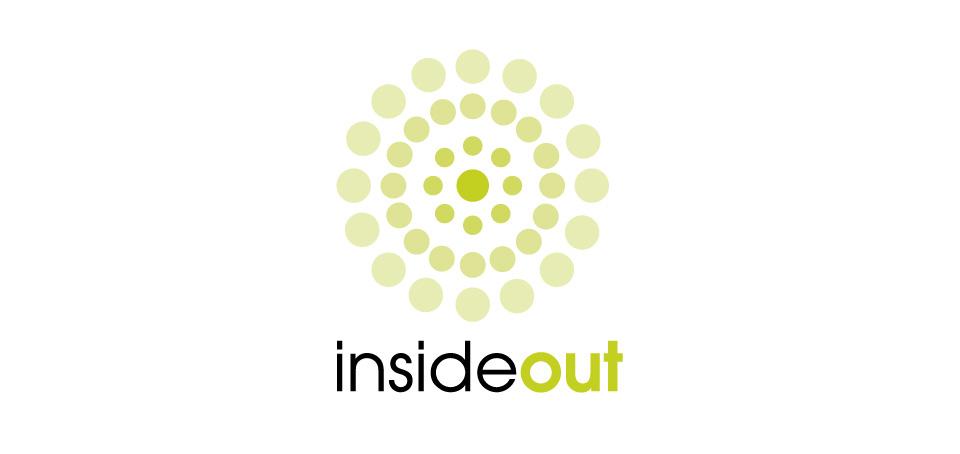 insideout.jpg