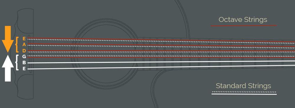 10-String Alternate G Illustration.jpg