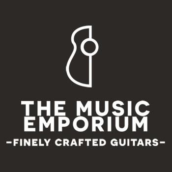 TME Store Logo.jpg