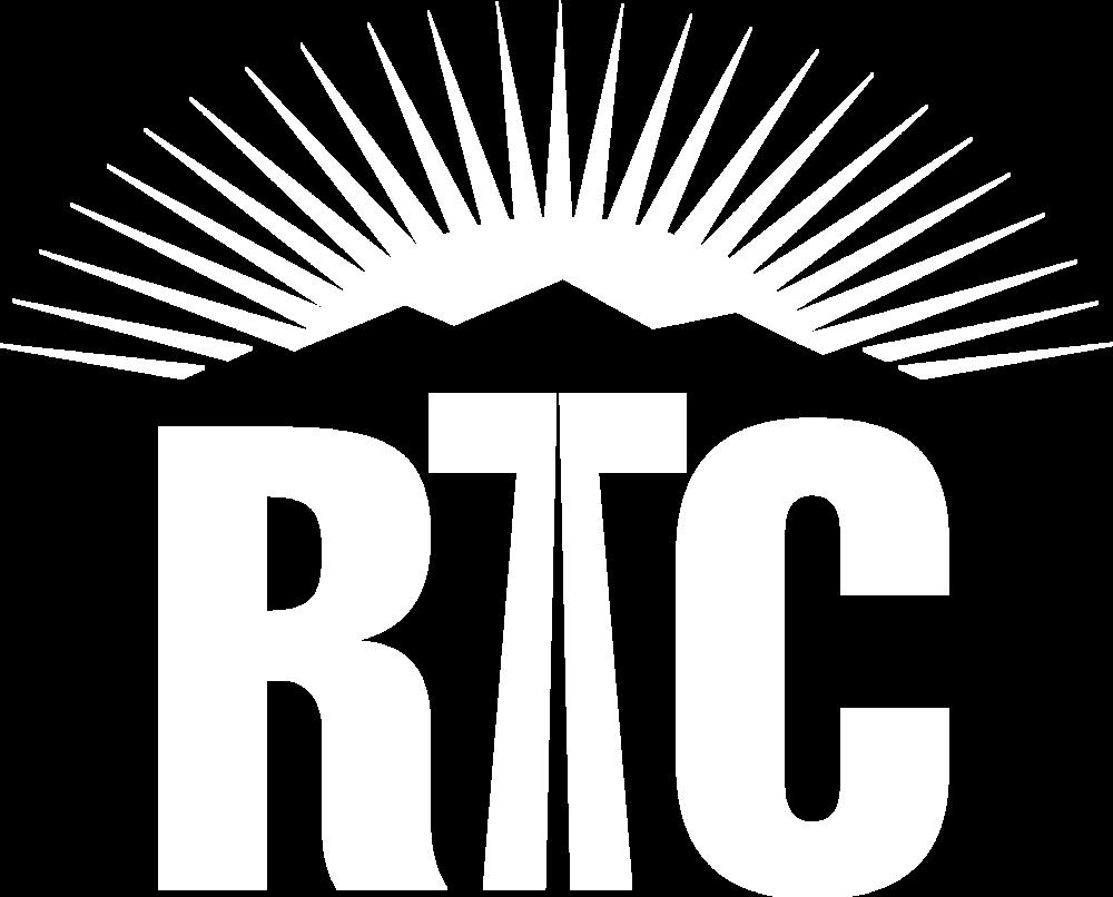 RTC logo_White.png