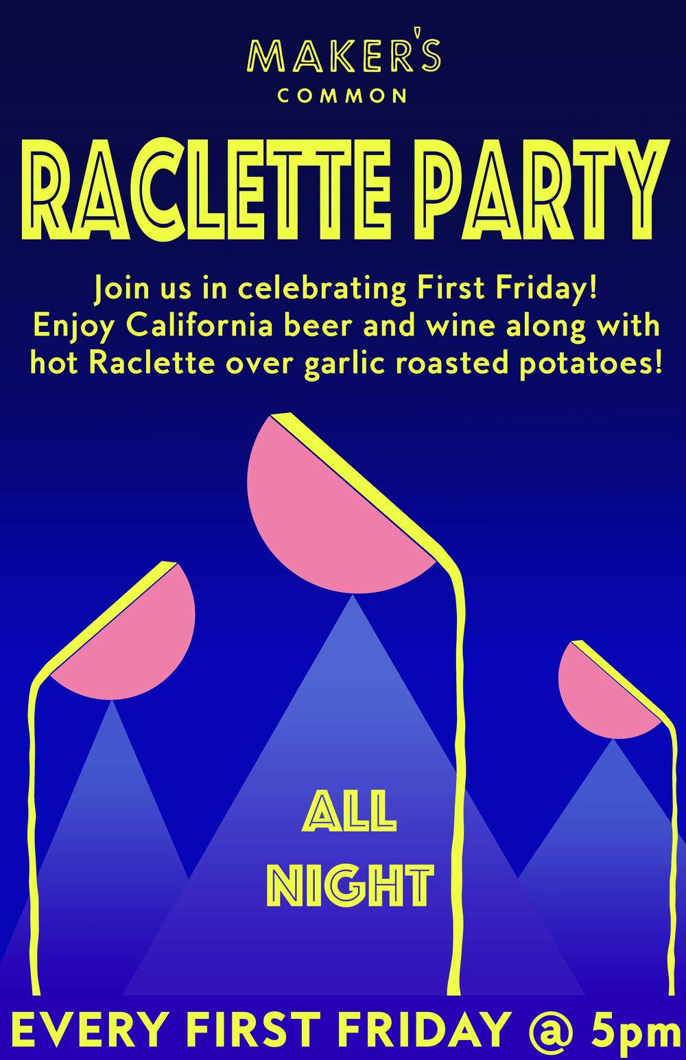 racletteparty (2).jpg