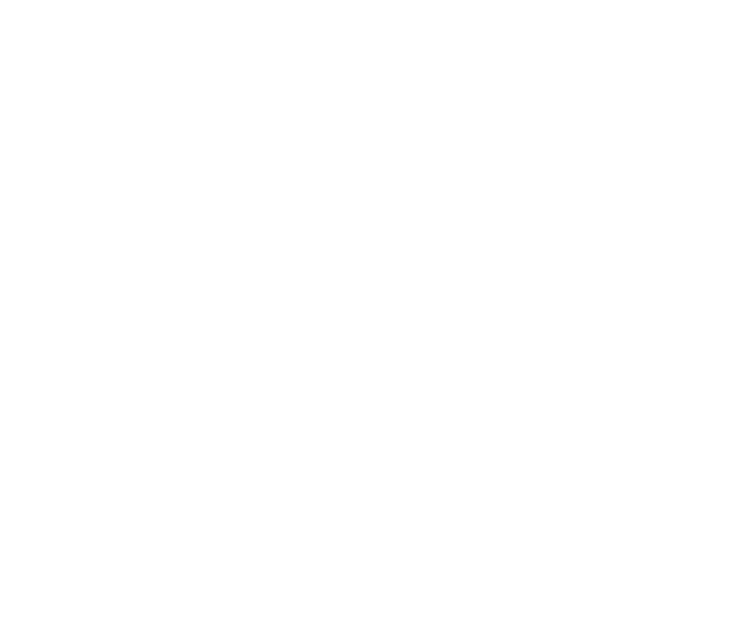 Blackfern Events | Arizona Wedding Planner