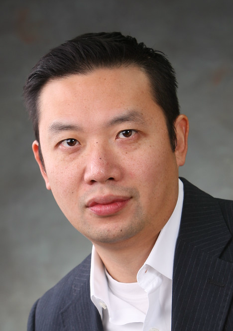 Joe Tieu - SecretaryJoe grew up in Tulsa with brief stints in New Jersey and Missouri. He works for an Virtual Reality Education Startup as their Chief Product Officer. He is an Alum of University of Tulsa, Oklahoma State University and Lindenwood University.