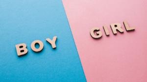 boygirl.jpg