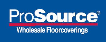 prosource_logo.png