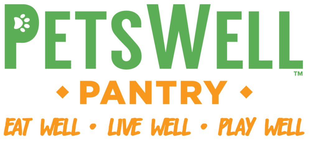 PetsWell Logo - Live, Eat, Play.png