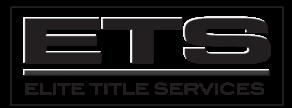 EliteTitleServicesLogo.png