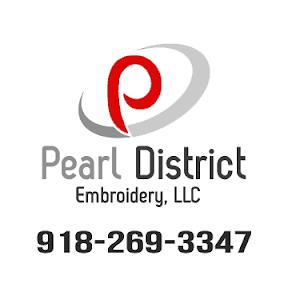 PearlDistrictLogo.png