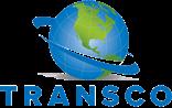 TRANSCO-STKD-Colorweb3.png