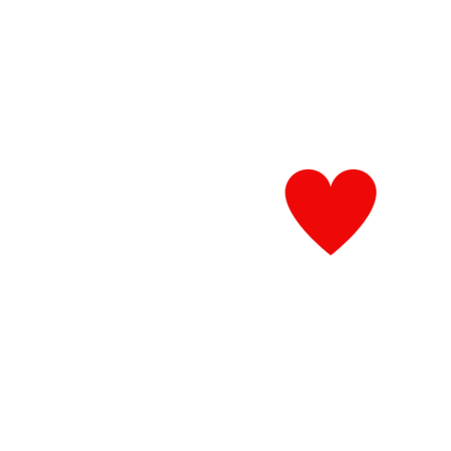Rooms With A Heart