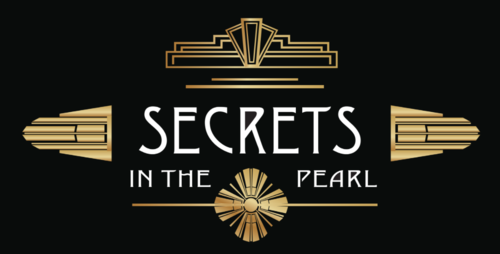secrets_of_pearl_logo.png