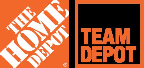 Team-Depot-Logo.png