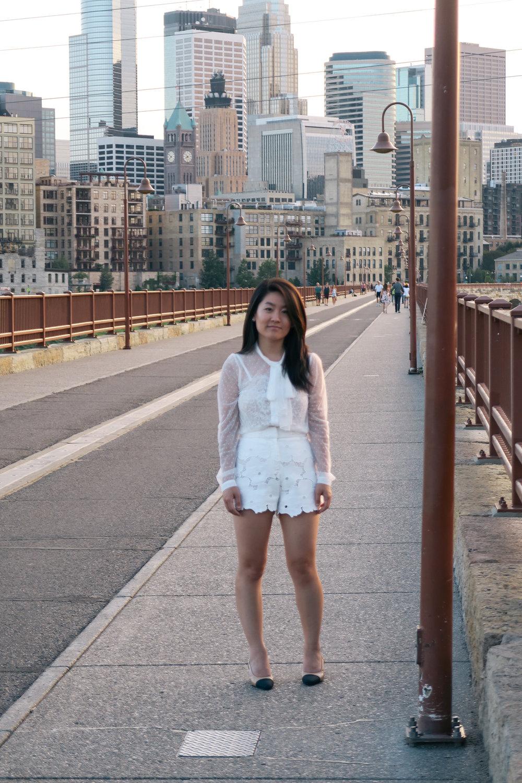 Day & Night, Twin Cities | affecionada
