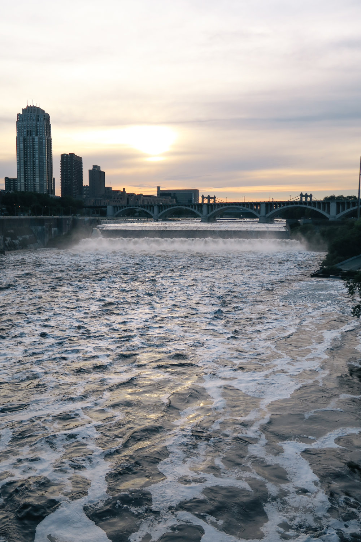 48 Hours in Minneapolis & Saint Paul | affecionada