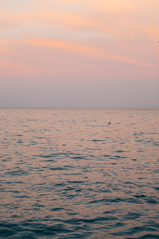 Midwest Sunsets | affecionada