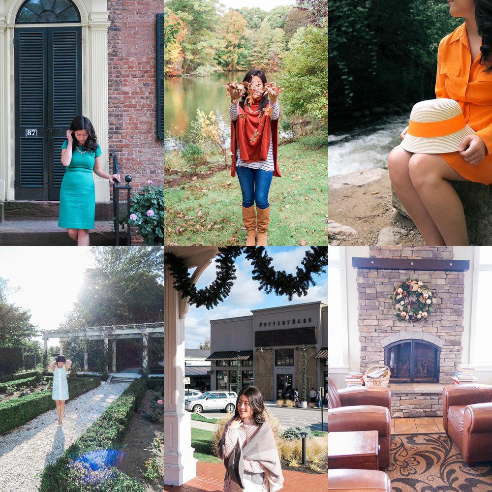 Favorite Posts of 2016 | affecionada