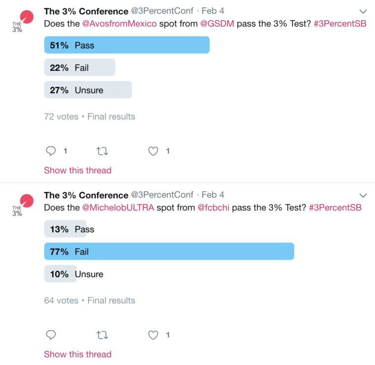 twitterpoll2.png