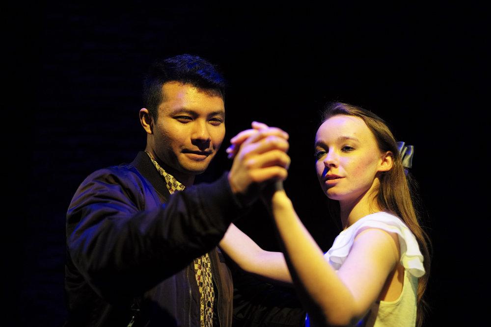 Romeo & Juliet 1.jpg