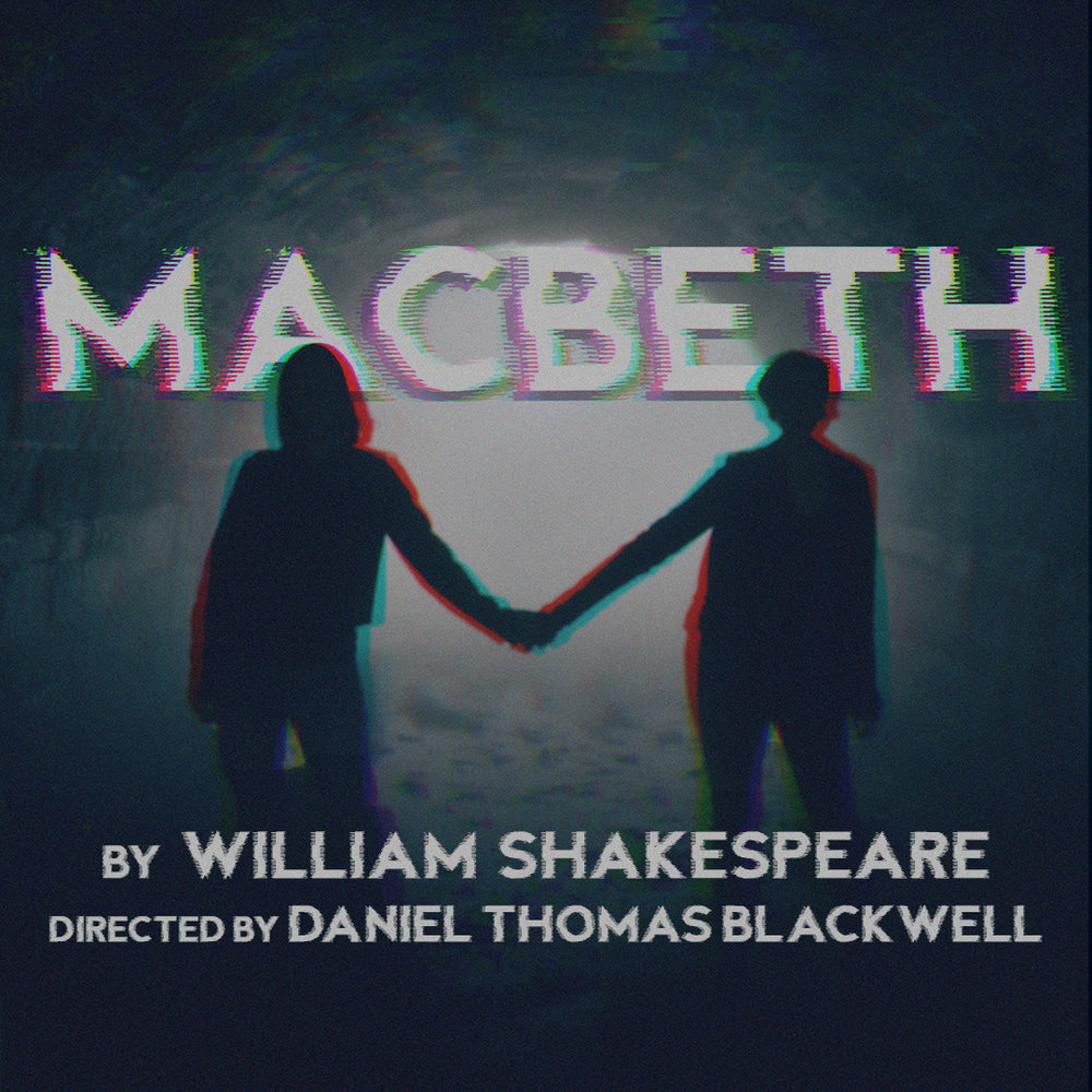 Macbeth Square
