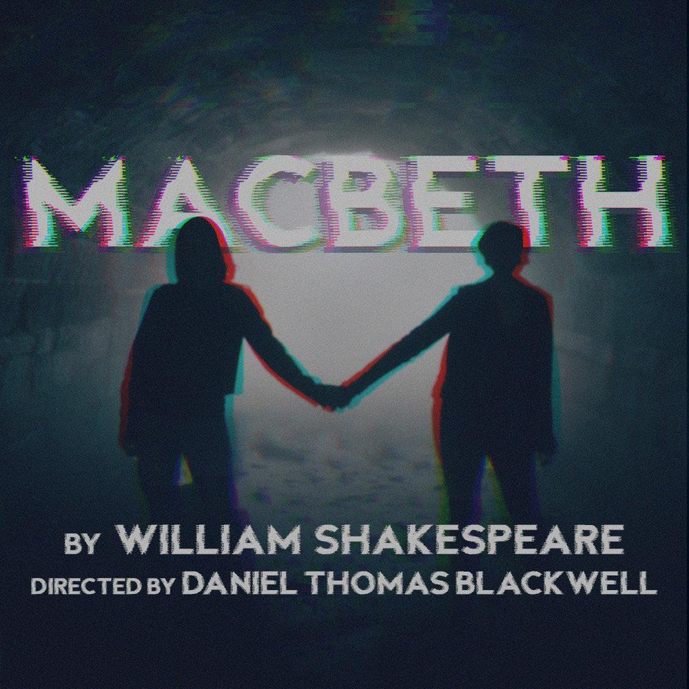 Macbeth Square