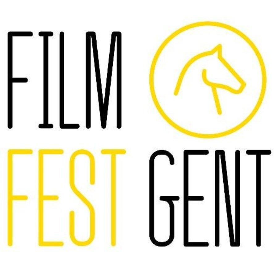 filmfest-2.jpg