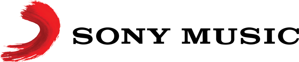 Sony_Music_Entertainment_Logo_(2009)_II.png