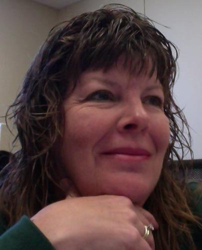 Denise Crane Leader