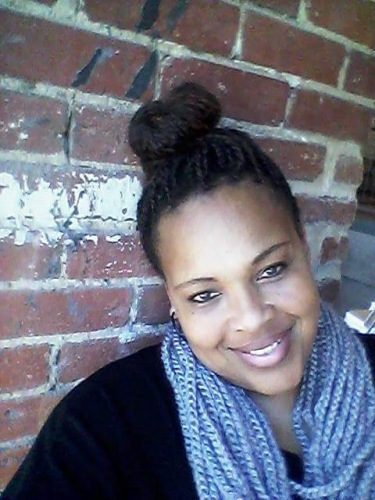 Rhonda Sweet<br>Community Conduit - The Mix