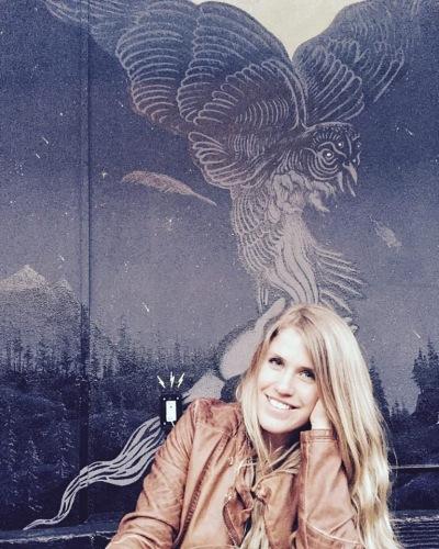 Kate Rudd.jpg