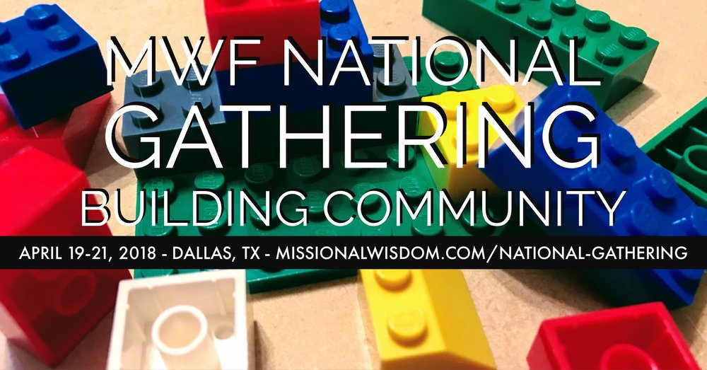 national gathering fb cover photo.JPG