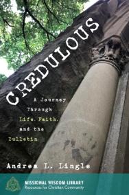 Credulous - By Andrea Lingle