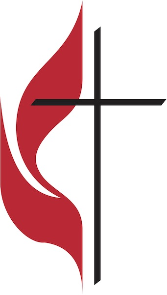 United_Methodist_Church.jpg