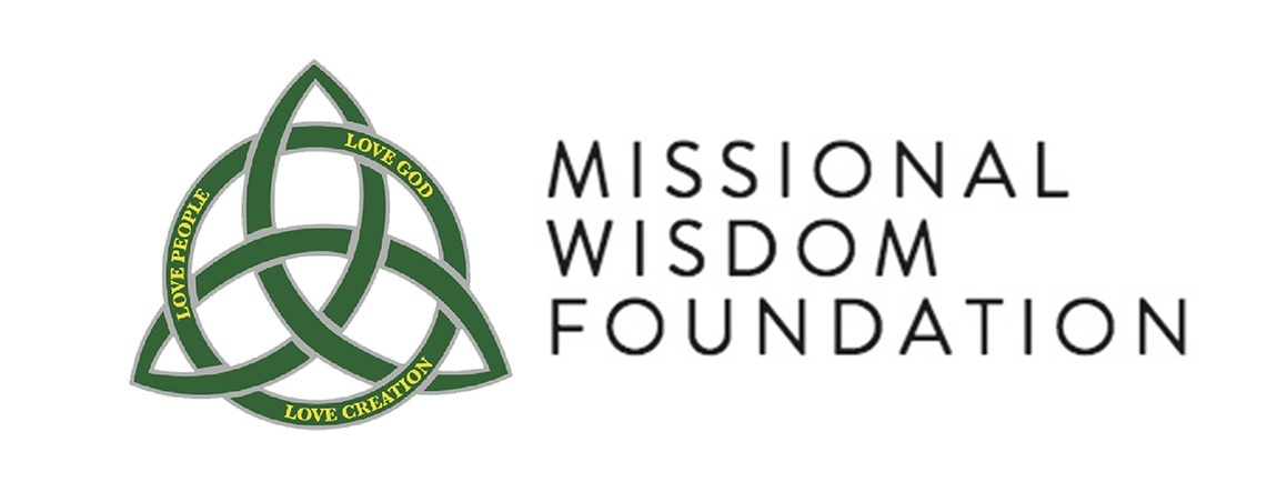 Missional Wisdom Foundation