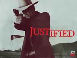 Justified2001.jpg