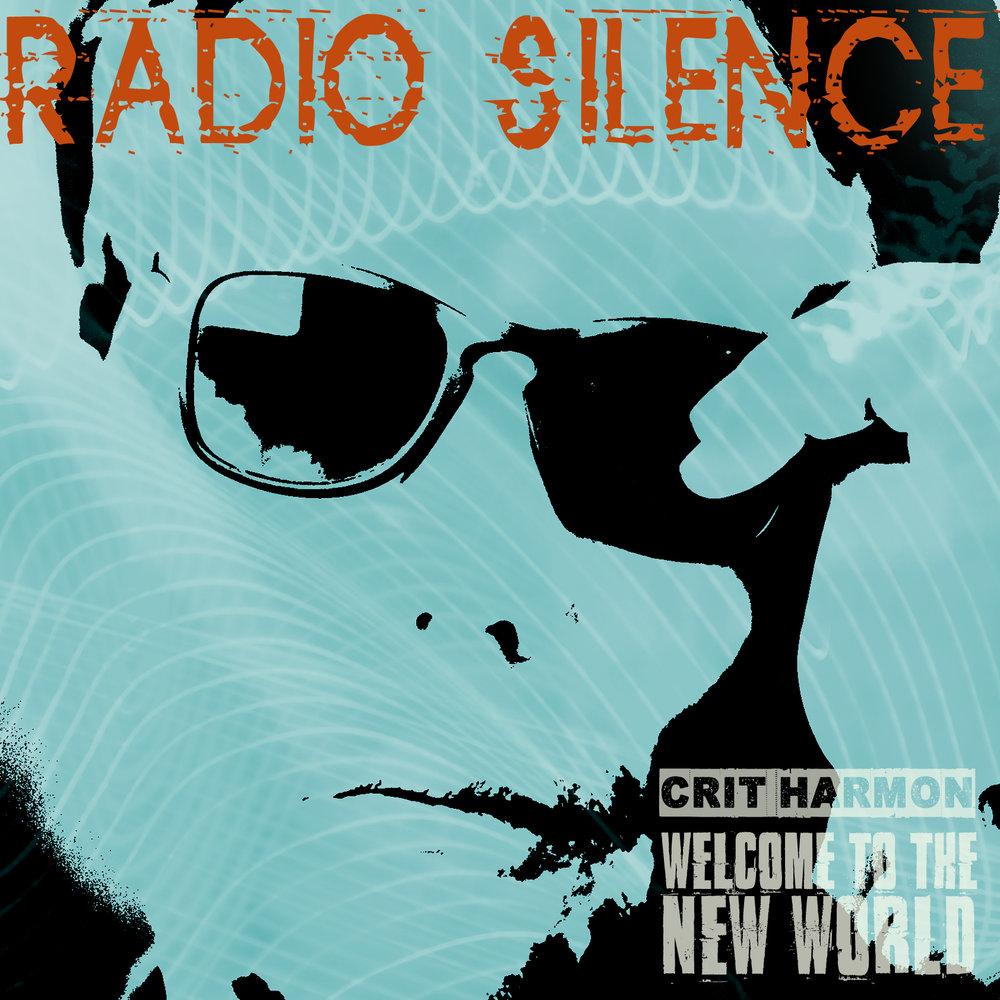 RadioSilence_2.jpg