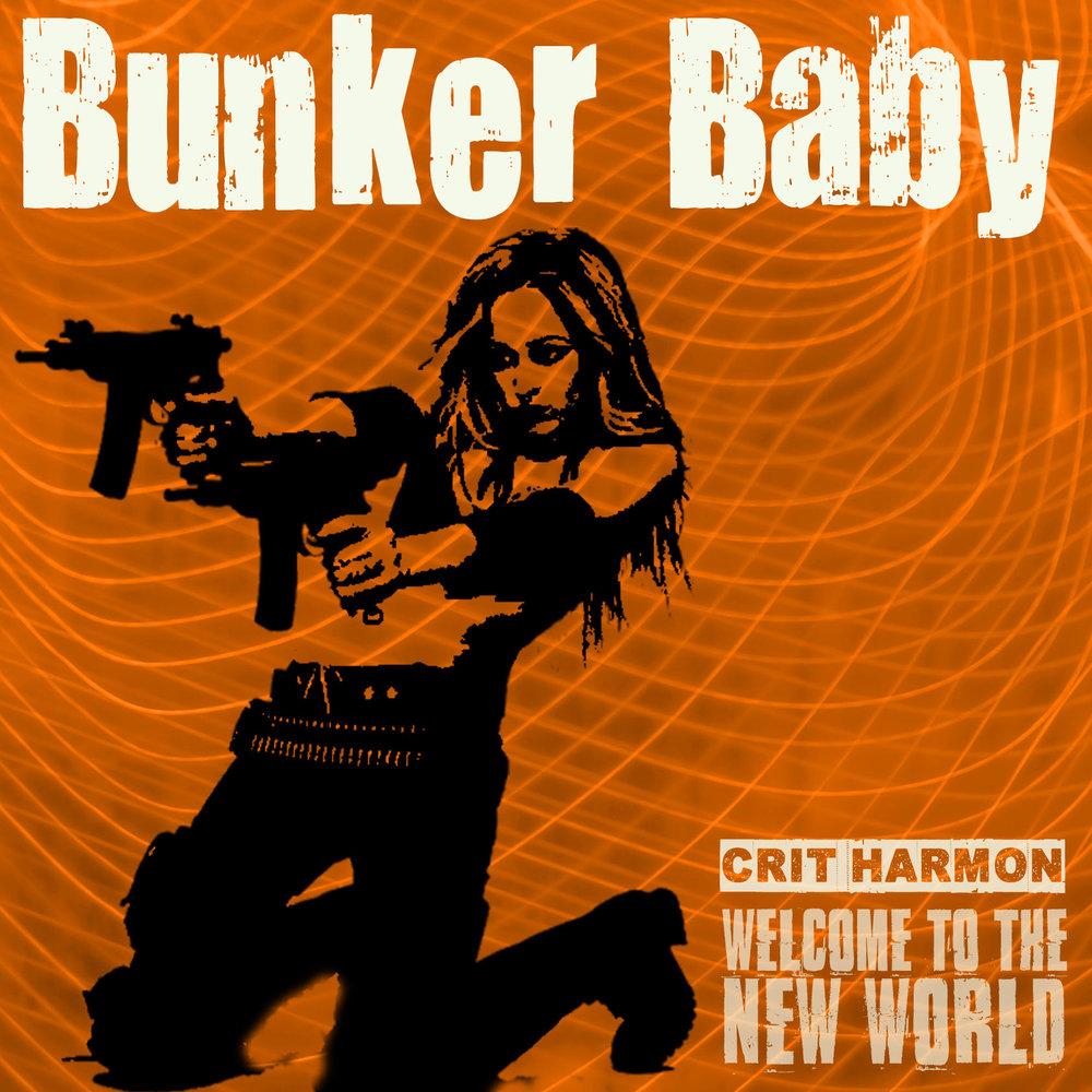 BunkerBaby_3.jpg