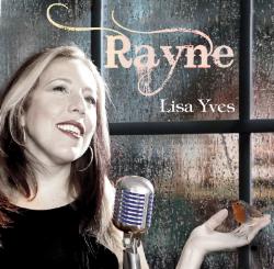 LisaYvesRayne.png