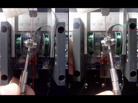 eyeScanner02.jpg