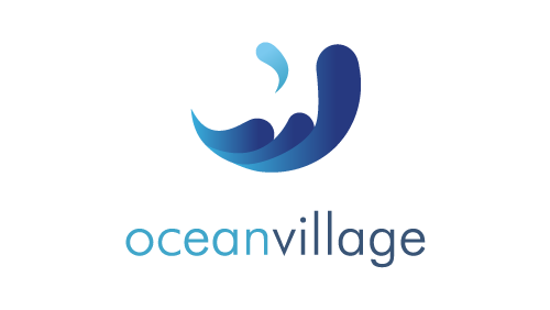 world-ocean-festival-ocean-village-logo-color.png