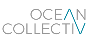 oceancollectiv.jpeg