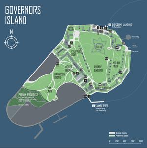 Map_of_Governor's_Island.jpg