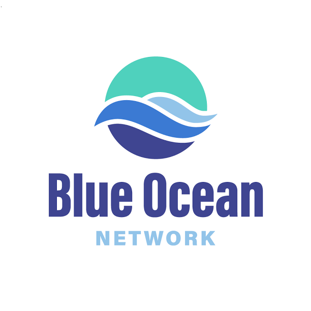 blueoceannetwork.jpeg
